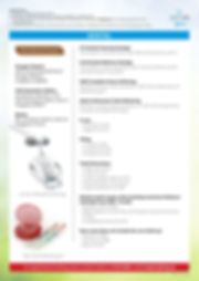 Syncare Corporate General_03042019_Foodp