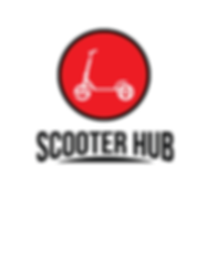 Scooter Hub.PNG
