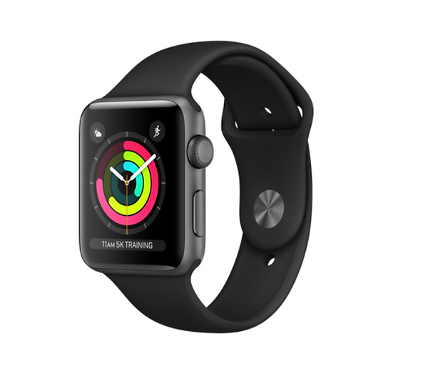 Apple Watch 42mm.PNG