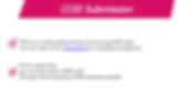 Website HK (10).png