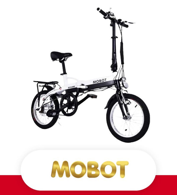 Mobot.JPG