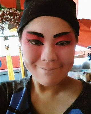 Chinese Opera Make-up 2.jpg