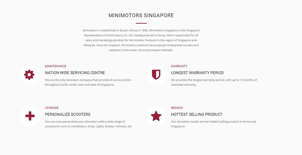 Minimotors About.PNG