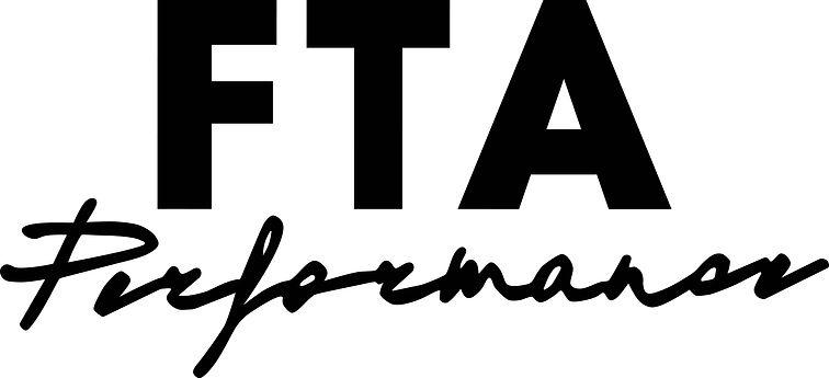FTAPerformance.jpg