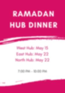 Ramadan Hub Dinner.PNG