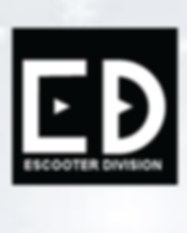 E-Scooter Division Logo.PNG