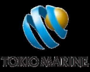 tokio-marine-hcc-logo-square.png