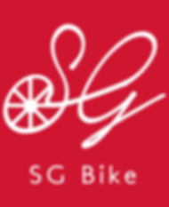 SG Bike Logo (Main - Red).png
