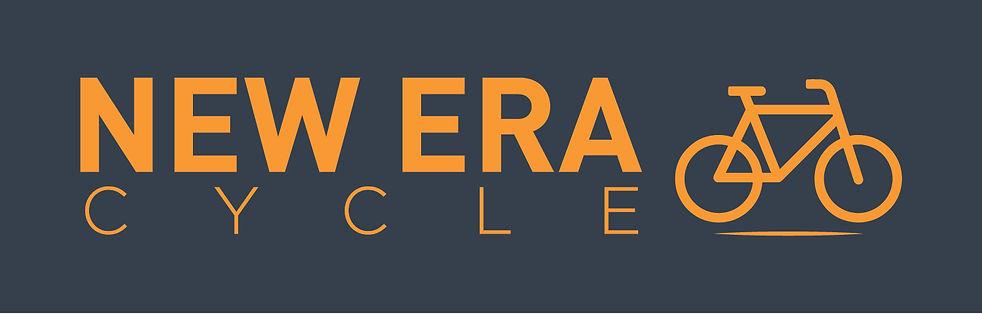 New Cycle Era Header.jpg