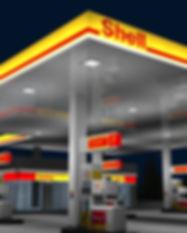 Shell 2.jpg