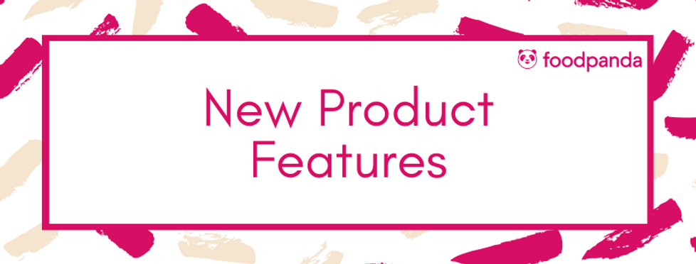 New Product Features.png
