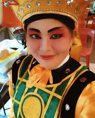 Chinese Opera Make-Up 1.jpg