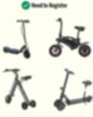 E Scooter.jpg