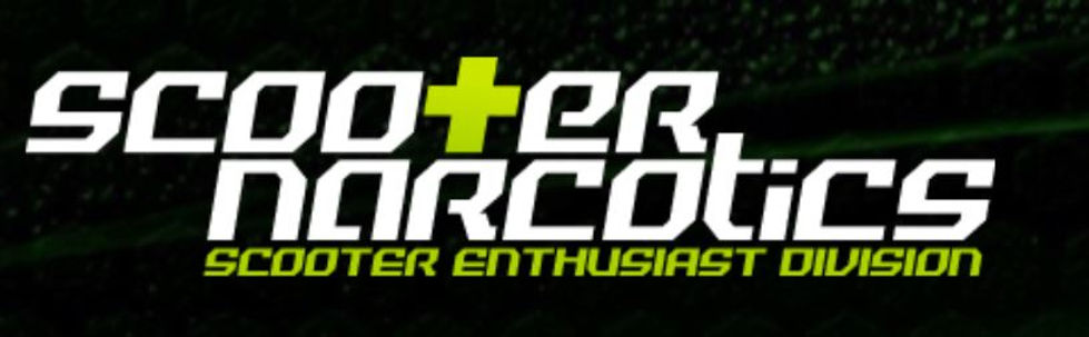 Scooter Narcotics 2.JPG