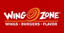 wingzone.png