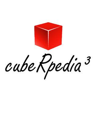 Cuperpedia.jpeg