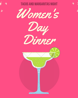 Women's Day Dinner.PNG