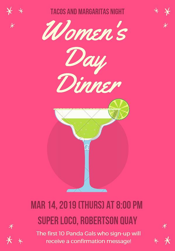 Women's Day Dinner.PNG