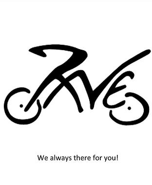 RNE Bike Shop.PNG
