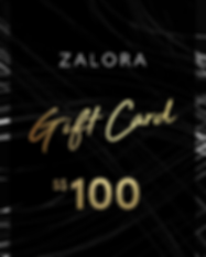 $100 Zalora Gift Card.PNG