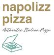 napolizz pizza.PNG