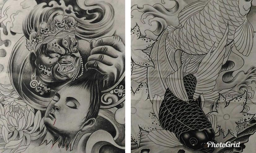 Tattoo Sample.jpg