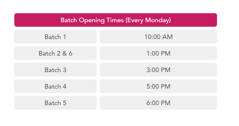 Batch Opening Times.PNG