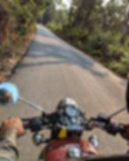 Motorbike 2.jpeg
