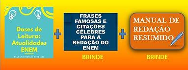 Banner Atualidades e Brindes.JPG