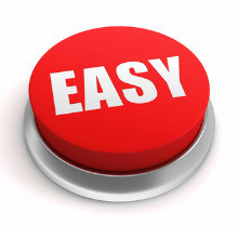 Contract Manufacturing – No Easy Button.