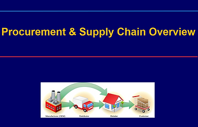Supply chain overview cover v1.PNG