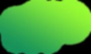 Векторный смарт-объект копия 8.png