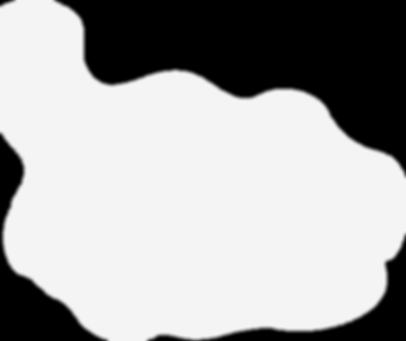 Фигура 4.png