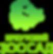 логотип Иркутский Зоосад png