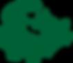 лого зоо.png