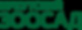 надпись зоо.png