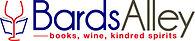 Bards Alley logo.jpg