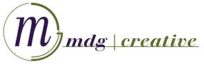 Mary Golden logo.jpeg