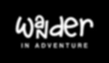 logo_v6_hex_000000.png