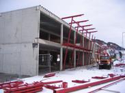 Lerstadveien Næringsbygg