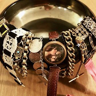 Bracelets-min.jpg