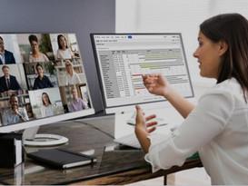 Next Step Enhances its Fintech Consulting Model
