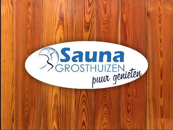 saunagrosthuizen