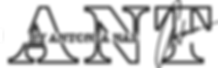 ANT logo.png