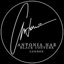 LOGO ANTONIA BLACK COUTURE.png