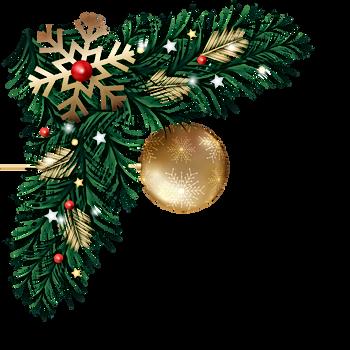 Christmas_edited.png