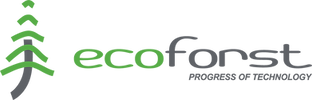 Ecoforst New Zealand Australia