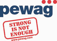 Pewag Forestry Traction