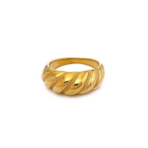 Minimalist Ring (2 sizes)