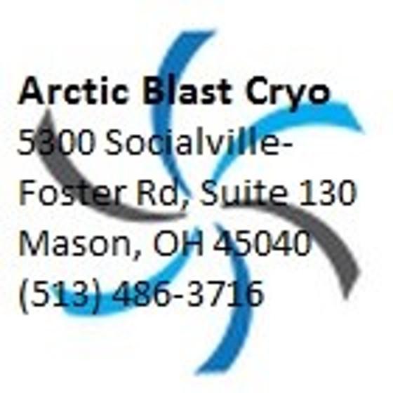 W4W April 2021 Arctic Cryo